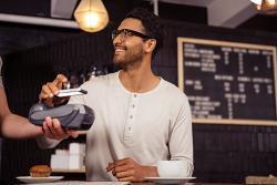 Digital and Mobile Wallet Basics