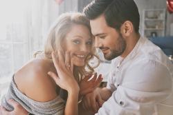 Should You Get a Prenup?