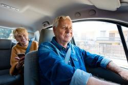 Gig Worker Retirement Strategies