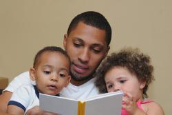 Raising Financially Literate Children