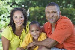 Should You Refinance Into a Shorter Term Mortgage?