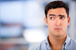 Should You Get a Second Job?
