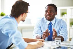 Negotiating with Prospective Employees