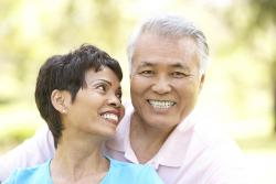 Reviewing Your Retirement Plan