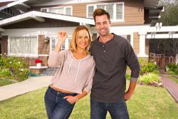 Estimating a Home's Market Value