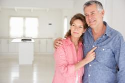 Special Situations to Consider Before Starting Social Security