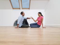 Using the Equity in Your Home Wisely