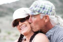 Retirement Income Estimator