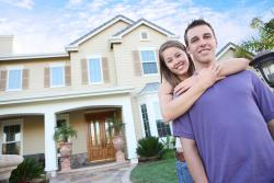 Do you have a 15-year, 30-year or other type of mortgage?