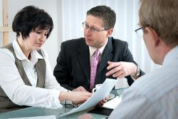 Repaying a Business Loan