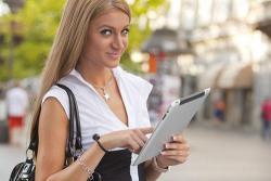 Understanding Employee Benefits